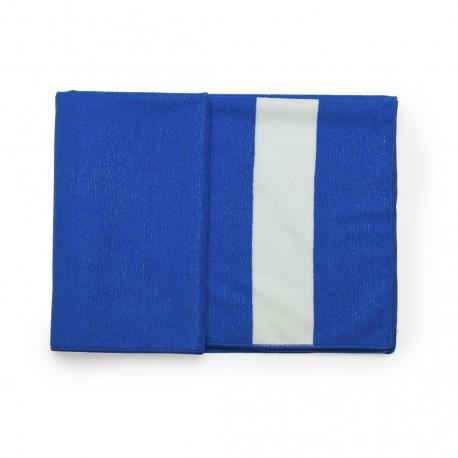 Toalla Absorbente Romid Azul