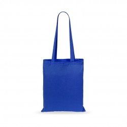 Bolsa Turkal Azul