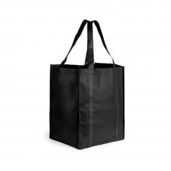Bolsa Shop Xl Negro