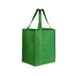 Bolsa Shop Xl Verde