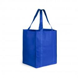 Bolsa Shop Xl Azul