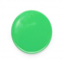 Moneda Manek Verde