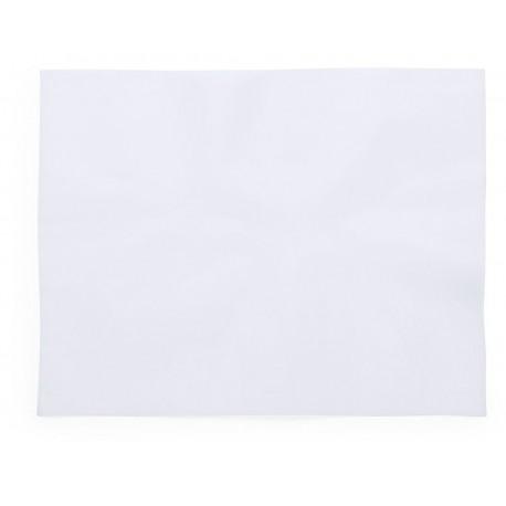 Salvamantel Sublimación Lebron Blanco