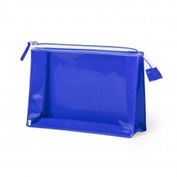 Neceser Pelvar Azul