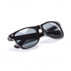 Gafas Sol Xaloc Negro