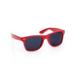 Gafas Sol Xaloc Rojo