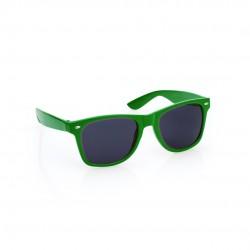 Gafas Sol Xaloc Verde