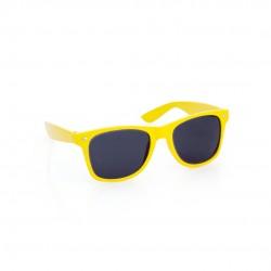 Gafas Sol Xaloc Amarillo