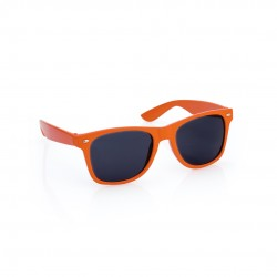 Gafas Sol Xaloc Naranja