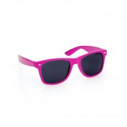 Gafas Sol Xaloc Fucsia