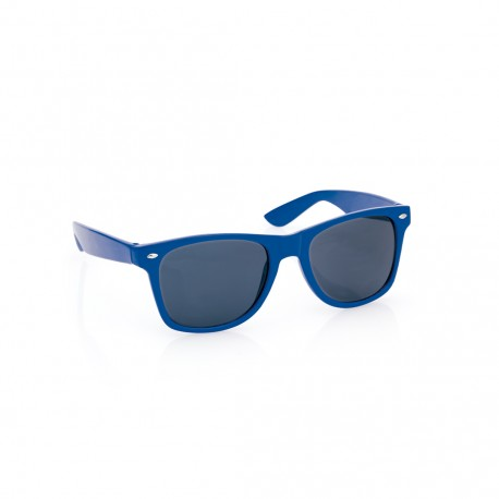 Gafas Sol Xaloc Azul