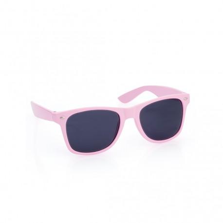 Gafas Sol Xaloc Rosa