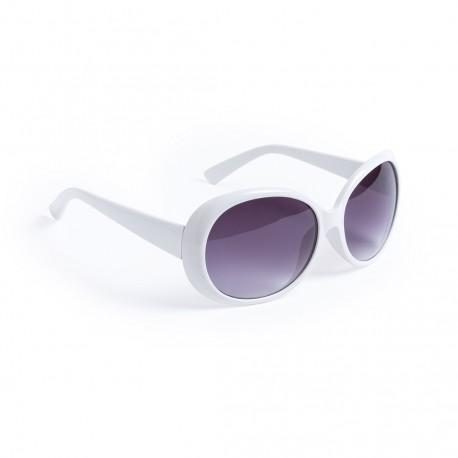 Gafas Sol Bella Blanco