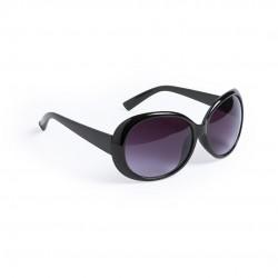 Gafas Sol Bella Negro