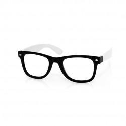 Gafas Sin Cristal Floid Blanco