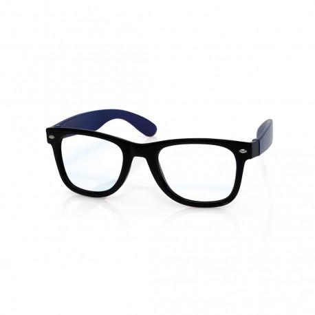 Gafas Sin Cristal Floid Azul