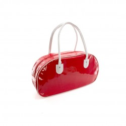Bolso Gara Rojo