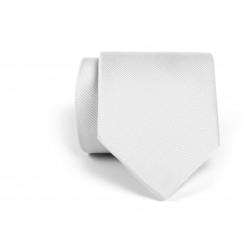 Corbata Serq Blanco