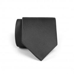 Corbata Serq Negro