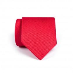 Corbata Serq Rojo