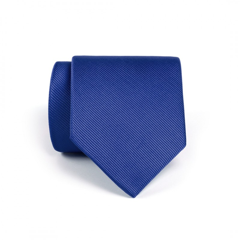 Corbata Serq Azul