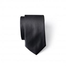 Corbata Ming Negro
