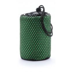 Toalla Absorbente Yarg Verde