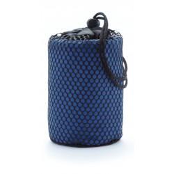 Toalla Absorbente Yarg Azul