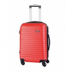 Trolley Rumax Rojo