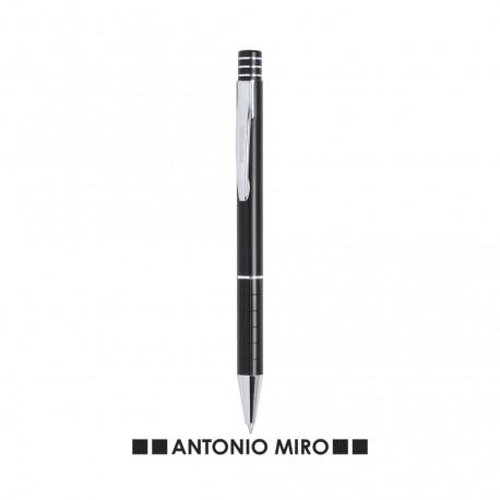 Bolígrafo Samber Negro