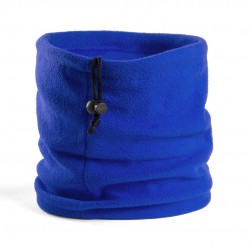 Braga Gorro Articos Azul Royal
