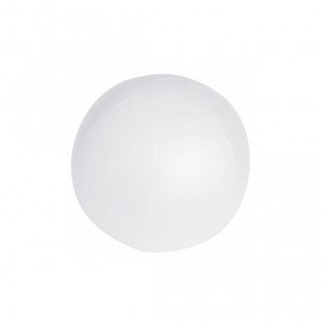 Balón Portobello Blanco