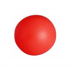 Balón Portobello Rojo