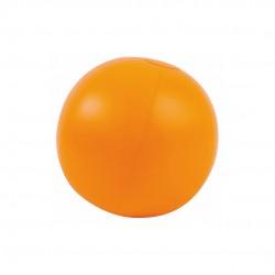 Balón Portobello Naranja
