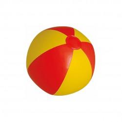 Balón Portobello España