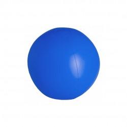 Balón Portobello Azul