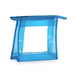 Neceser Aquarium Azul