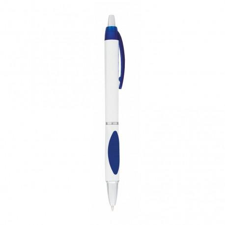 Bolígrafo Vite Azul