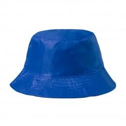 Gorro Reversible Nesy Azul