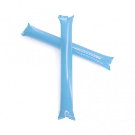 Bastoms Stick Azul Claro