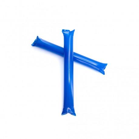 Bastoms Stick Azul Royal