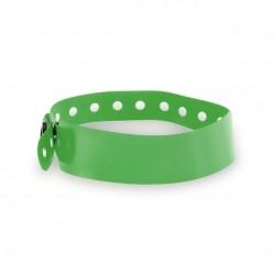 Pulsera Multi Verde