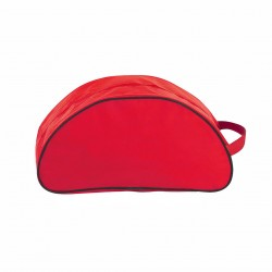 Zapatillero Shoe Rojo