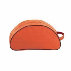 Zapatillero Shoe Naranja
