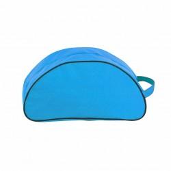 Zapatillero Shoe Azul
