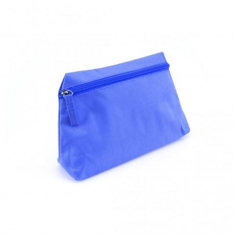 Neceser Britney Azul