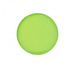 Frisbee Watson Verde
