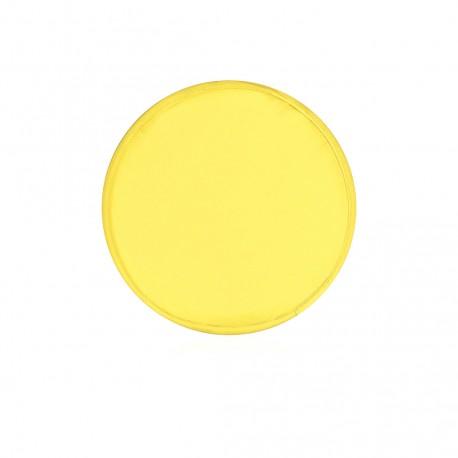 Frisbee Watson Amarillo