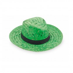 Sombrero Splash Verde