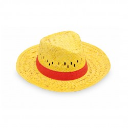 Sombrero Splash Amarillo